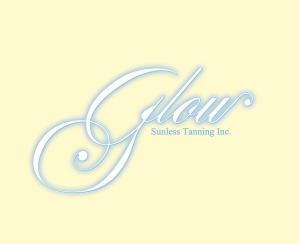 Glow_Logo2_2