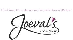 Joeval Banner